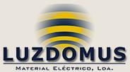 LuzDomus