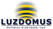 logo CASLUZ