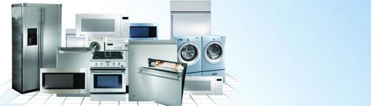 Grandes Electrodomésticos1